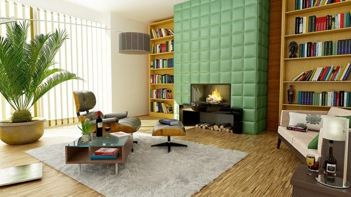 Cheap and Practical Ways to Keep Your Home Heated