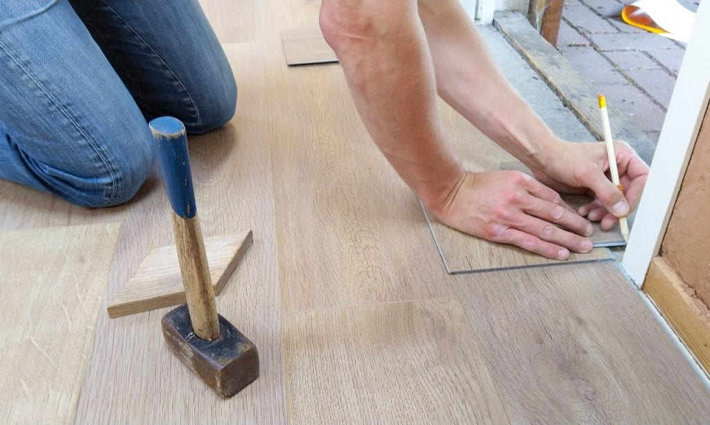 Important Things To Consider When Upgrading Your House