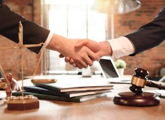 The Role and Importance of a Lawyer in a Business