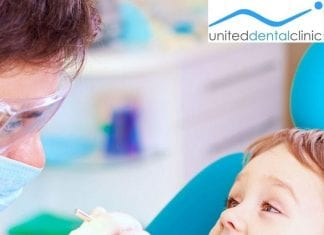 A Key Knowhow on the Decay of Paediatric Dentistry‌‌