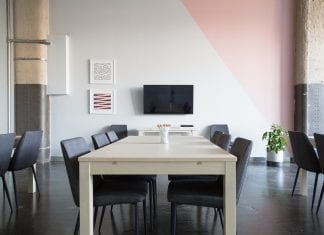 Costly Design Mistakes You Should Avoid in Your Office