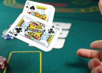 Ingenious Poker Strategies That Will Help You Win