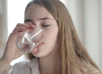 Things to Consider Before Getting a Water Filtration System