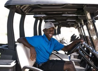 Lithium Golf Cart Batteries: Here's Why You Need Them