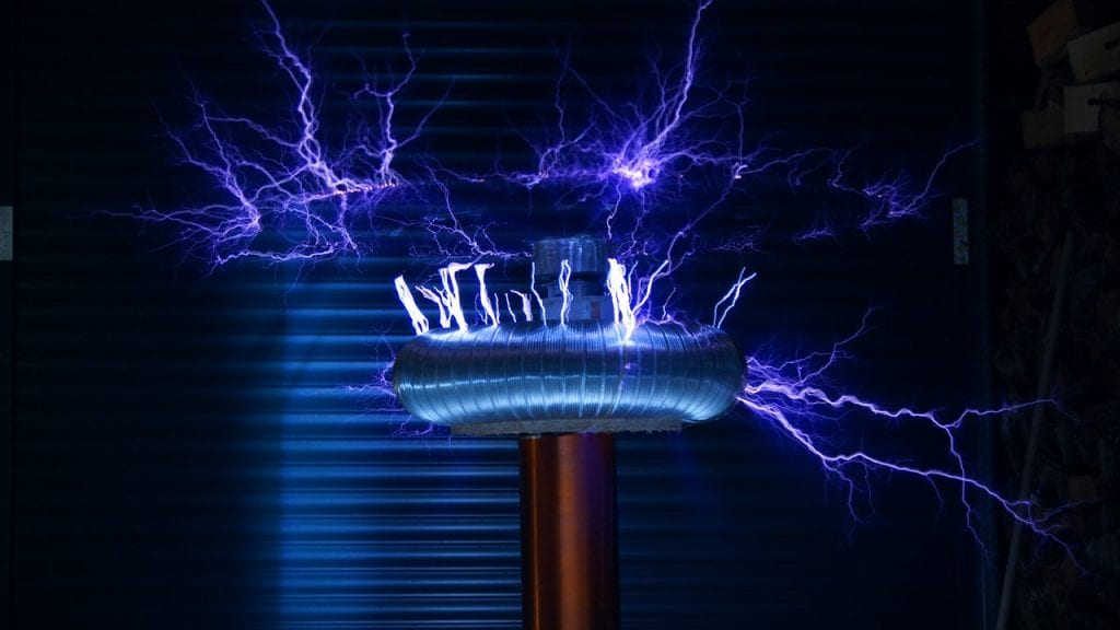 Is Your Electricity Bill Shocking You Every Month