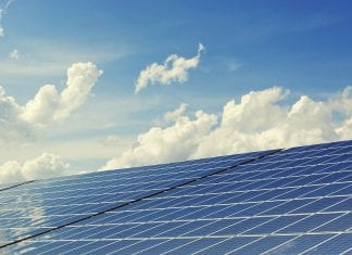 How Affordable Is Solar Power In 2021
