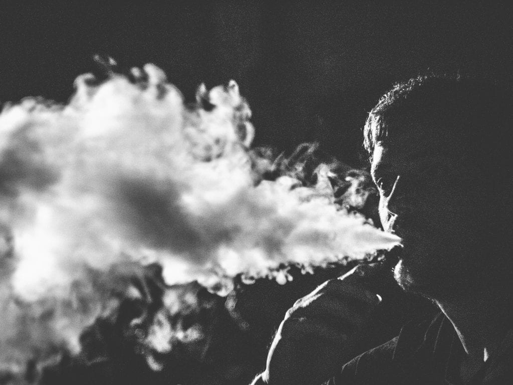 Vaping Truths Everyone Should Know About