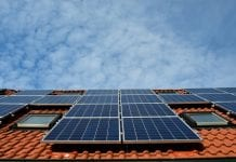 Why Switching to Solar is a Good Decision to Make