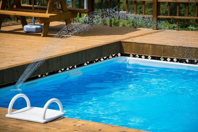 Top Effective Tips to Easily Maintain Your Swimming Pool