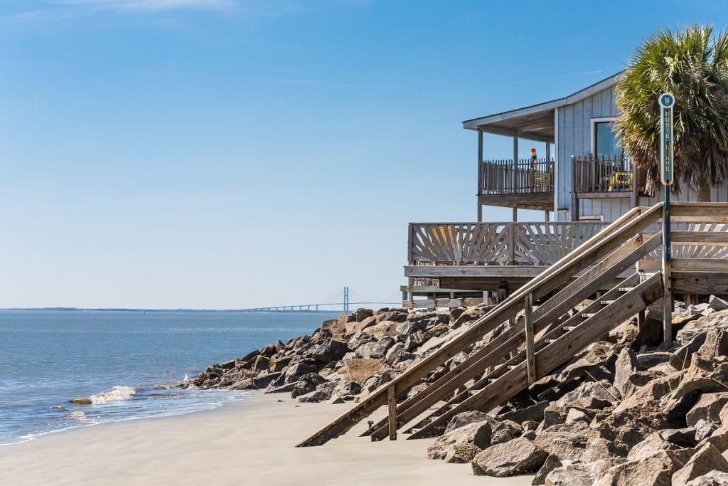 Considerations When Investing In Vacation Rentals