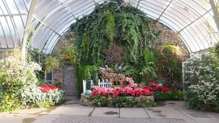Tips To Make Your Conservatory Usable All-Year Round