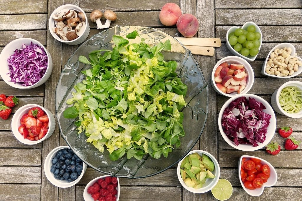 Healthy Habits You Should Incorporate To Enhance Your Beauty