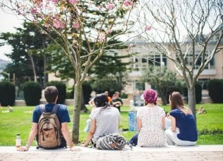 How to Get Free Education in Different Countries
