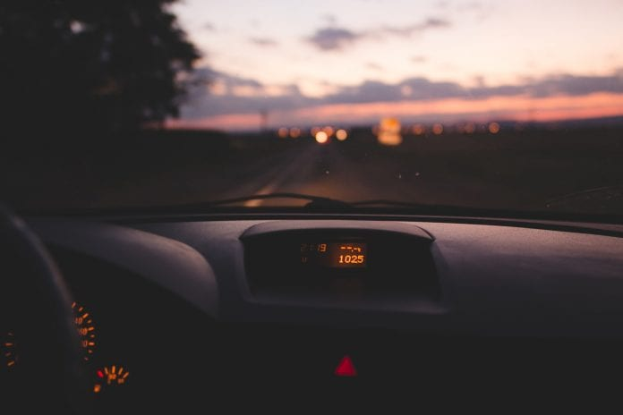 The Best Road Trip Songs of All Time