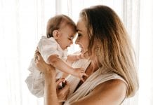 Expert Tips for Moms Returning to Work After Maternity Leave