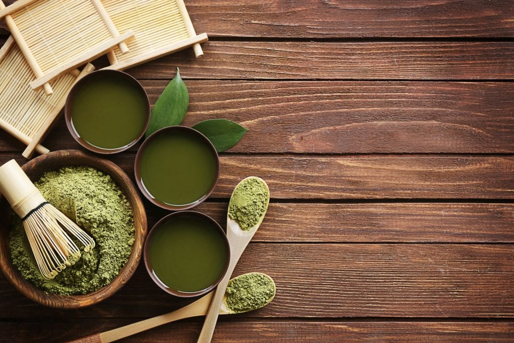 Common Misconceptions About Kratom Everyone Must Know