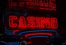 The Most Popular Tourist Attractions in Australia - Casinos