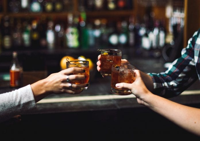 Best Pubs and Bars in Perth