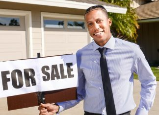 Is It The Best Time To Buy A Home In Australia Right Now