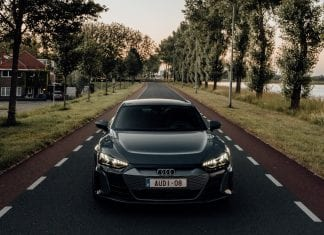 Things to Consider Before Renting a Car in the Netherlands