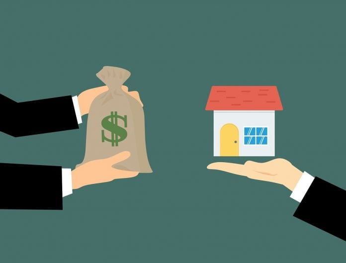 How to Be Sure If You Want to Sell Your Property