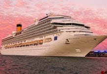 Things To Look Out For When Booking Your Next Cruise Trip