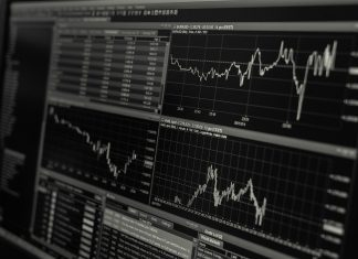 Find Out How Forex Traders Get Ranked