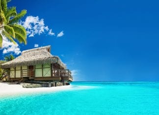 Must-Have Features Of The Perfect Beach Accommodation