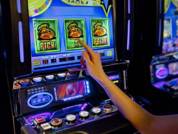 Most Favoured Real Money and Free Pokie Machine Games 2021