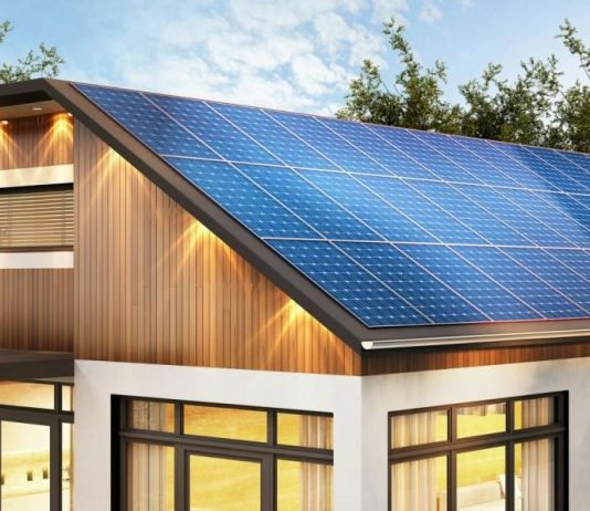 Understand the Cost and Benefits of Installing Solar Panels on Houses