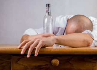 Seven Taboos About Alcohol Rehab You Should Never Share