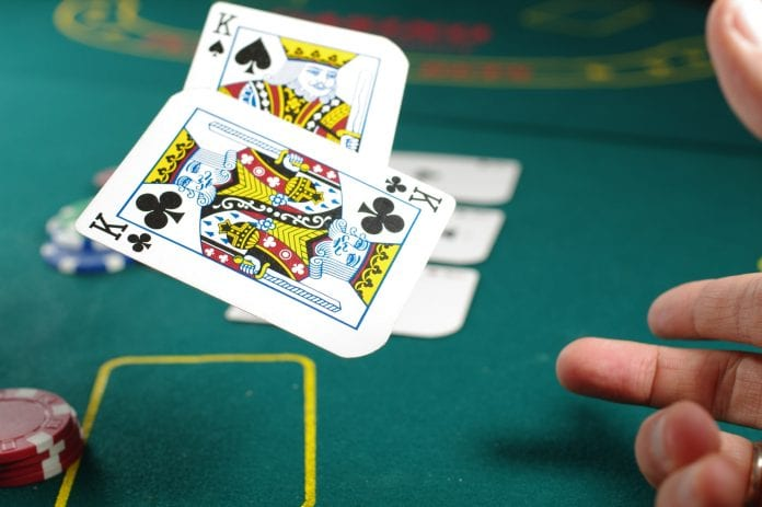Things to Know About Online Mobile Casino Free Signup Bonus