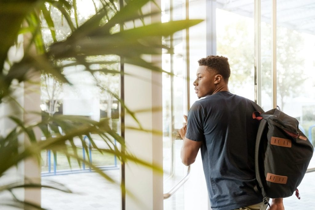Tips for Recruiting and Hiring Students