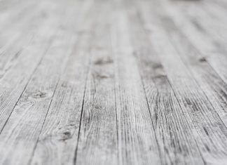 Useful Tips On How To Choose The Ideal Flooring Materials For Your House