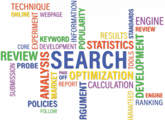 Crucial Tips For Optimizing Your Website For SEO