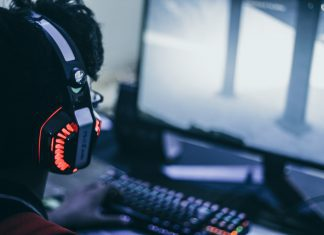 Know All About the E-sports Betting System