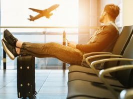 Travel Exemptions for Australians Normally Living Overseas