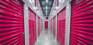 Consider These Things When Renting A Storage Unit For The First Time