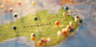 Must-Do Activities When You Next Go to Australia