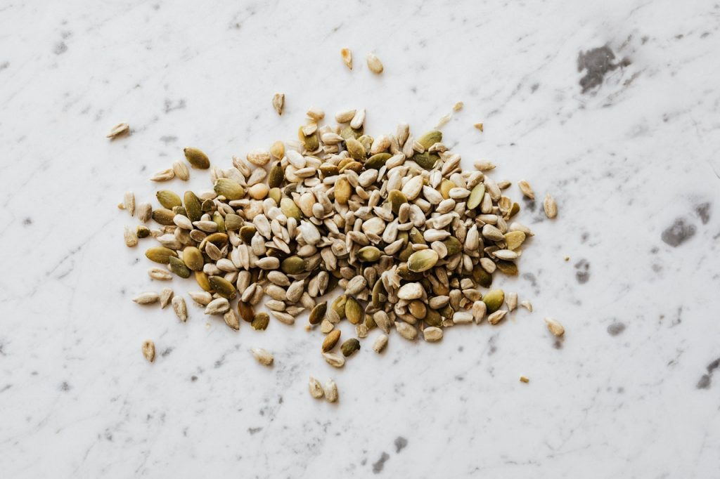 Tips for Buying a High-Quality Pumpkin Seed Oil