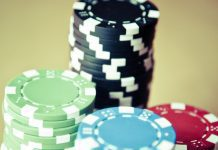 Gambling Laws in Australia and New Zealand