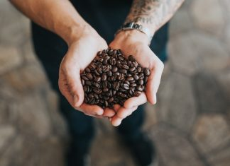 Top Coffee Beans In The World That You Should Know About