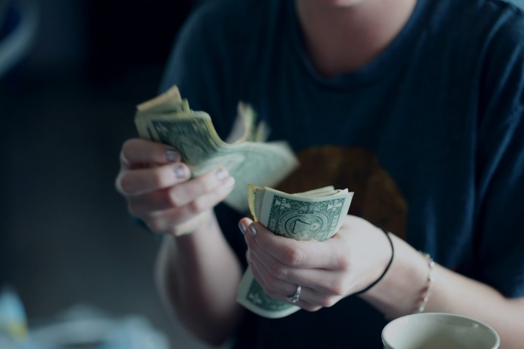 Reasons Why Getting A Payday Loan Is The Ideal Option For You