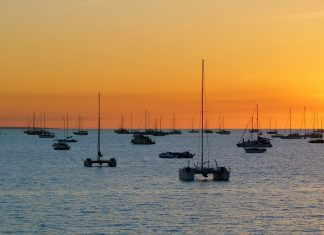 Top End Destinations To Complete Your Travel Bucket List