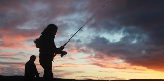 Fishing in Australia: 3 Items you Should Bring with You