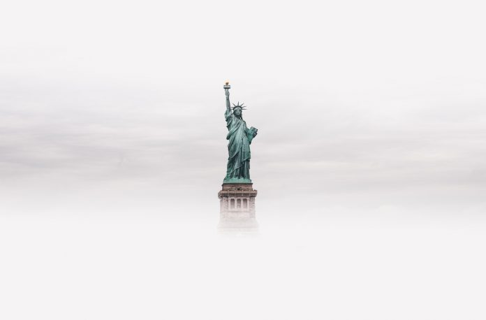 Choosing the Right Visa for Your Move to America