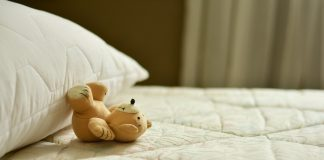 Why It's Important That You Have A Good Quality Mattress