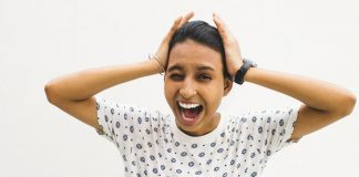 Master the Act of Beating Anxiety With These 7 Tips