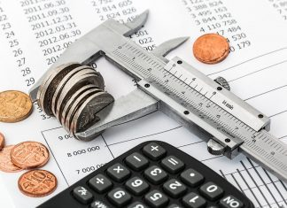 Quick And Smart Solutions To Help You Overcome Your Financial Difficulties