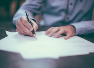 When Should You Use Probate Solicitors Stourbridge